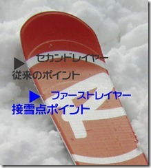 2012-rossignol-demo-alpha-c