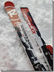 2012-rossignol-demo-alpha