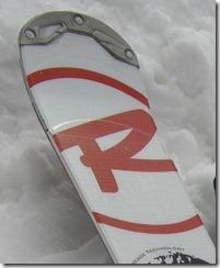 2012-rossignol-demo-ganma-c